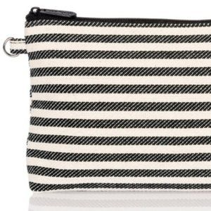 Summer ☀️Sale NWT Mini Zipper Pouch